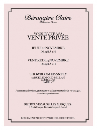Invitation Bérangère Claire.jpg