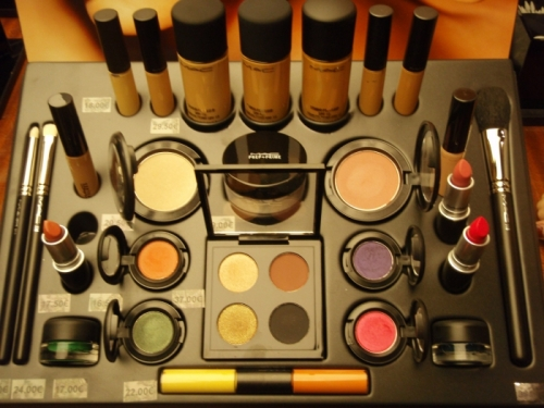 Mac Cosmetics 2.JPG